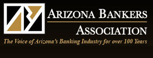 AZ bankers association Logo