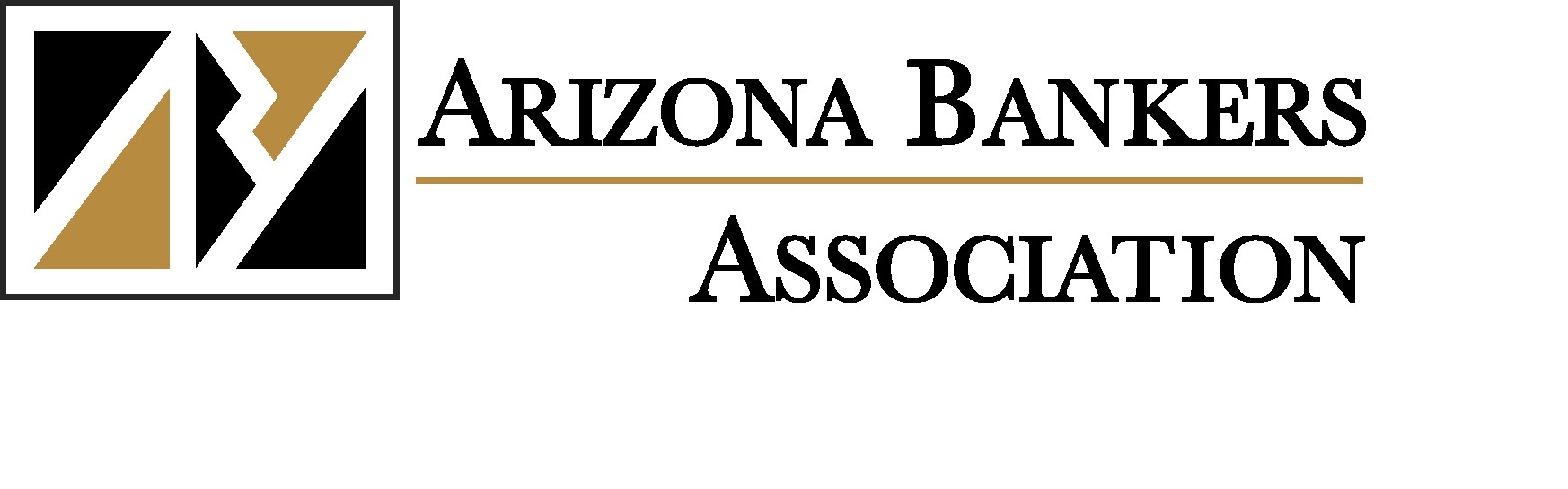 azbankers color logo