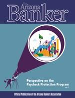 AZ-Banker-Pub-10-2020-Issue2-2021-small